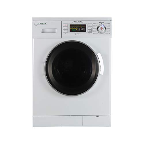 Top 10 Washer N Dryer Combo – Combination Washers & Dryers
