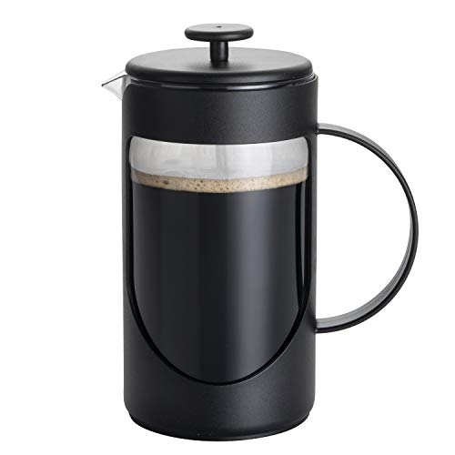 Top 10 Ounces to Cups – Coffee Presses