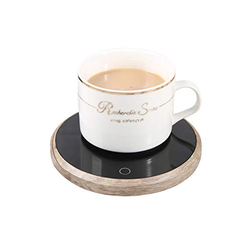 Top 10 Different Like Me – Tea & Espresso Beverage Warmers