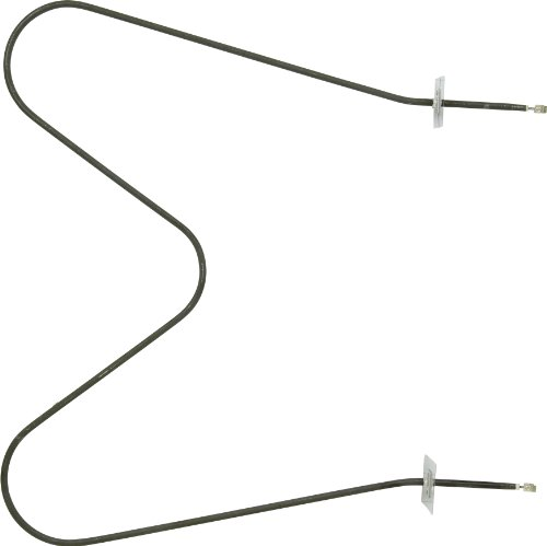 Top 8 Frigidaire Oven Element – Range Parts & Accessories