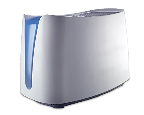 Top 10 Germ Free Humidifier – Humidifiers