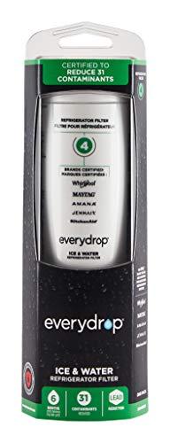 Top 10 EDR4RXD1 Filter 4 – Ait Conditioner Accessories