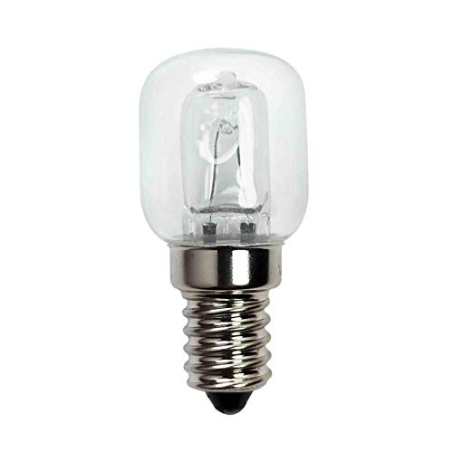 Top 10 220V Light Bulb Incandescent – Microwave Oven Replacement Parts
