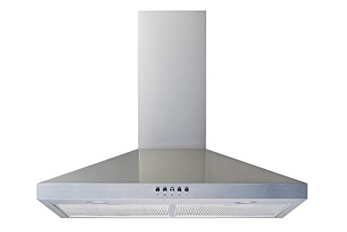 Top 10 Wall-Mounted Range Hood – Range Hoods