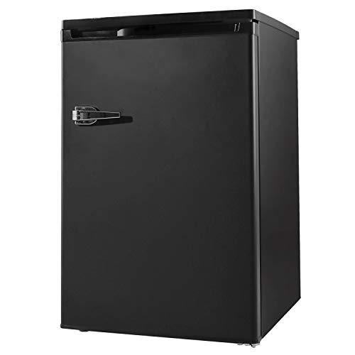 Top 10 very Large Freezer – Upright Freezers
