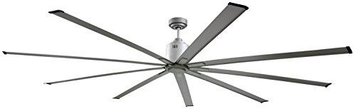 Top 9 Mats Indoor Outdoor – Ceiling Fans