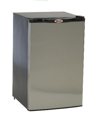 Top 10 Outdoor Refrigerator For Patio – Compact Refrigerators
