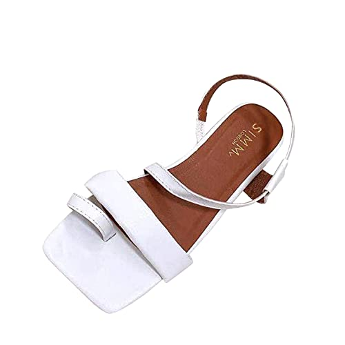 Top 10 Sandals Toddlers Girls Brown – Home Travel-Size Air Purifiers