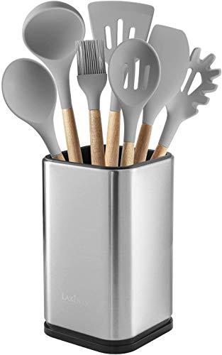 Top 9 Utensil Drawer Organizer – Mixer Parts & Accessories
