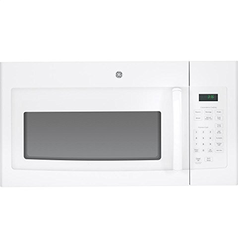 Top 9 Microwave Whirlpool Over the Range White – Over-the-Range Microwave Ovens