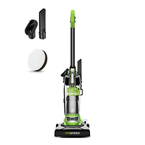 Top 10 Anywhere You Are – Upright Vacuum Cleaners