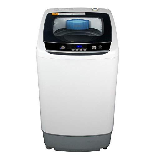 Top 10 Black Decker Washing Machine – Portable Clothes Washing Machines