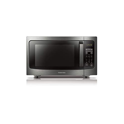Top 9 1.7 Cu Ft Microwave – Countertop Microwave Ovens