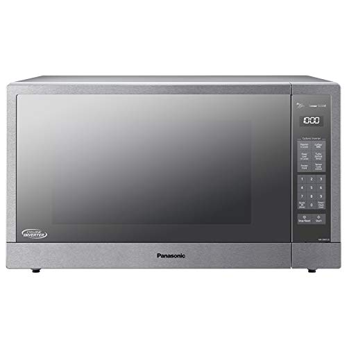 Top 9 2.2 Cu Ft Microwave Ovens Countertop – Countertop Microwave Ovens