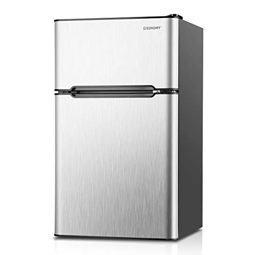 Top 10 Refrigerator and Freezer – Refrigerators