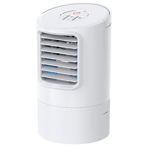 Top 9 Dorm Room Air Conditioner – Portable Air Conditioners