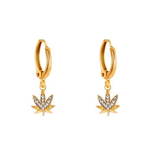 Top 8 Multicolor Earrings for Women – Kitchen & Dining Features