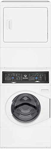 Top 7 Speed Queen Commercial Washer and Dryer – Clothes Washing Machines