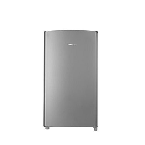 Top 9 Hisense 17.1-cu ft Counter-depth Bottom-freezer Refrigerator – Refrigerators