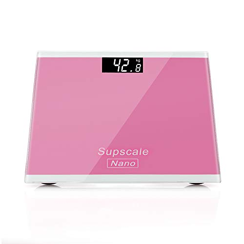 Top 10 Digital Bathroom Scale – Personal Fans
