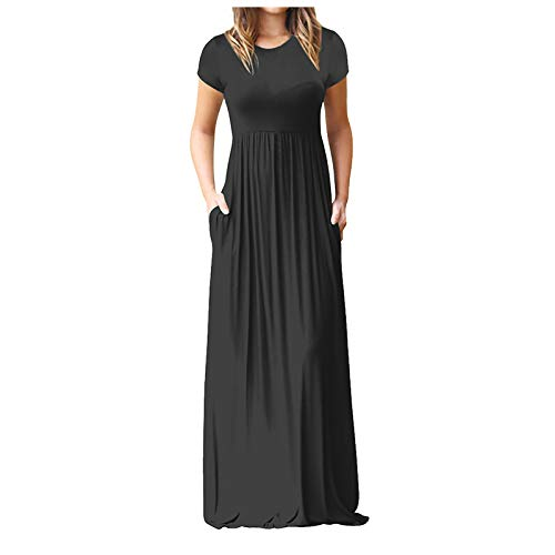 Top 10 Date Dresses for Women – Permanent Coffee Filters