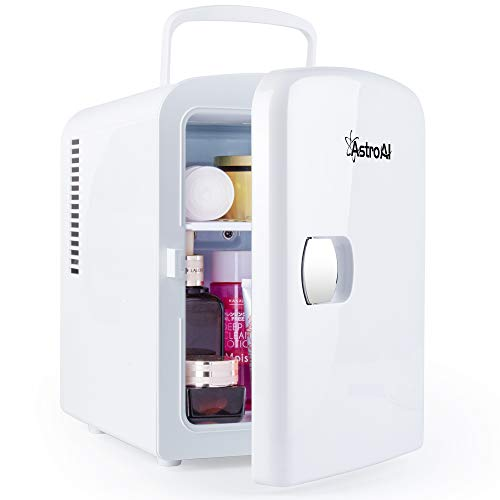 Top 10 Mini Portable Refrigerator – Compact Refrigerators