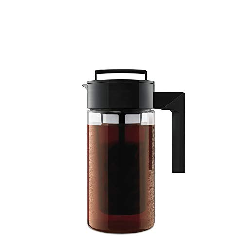 Top 10 Cold Brew Coffee Maker – Cold Brew Coffee Makers