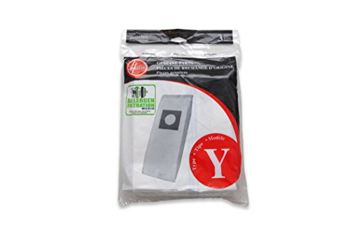 Top 10 WindTunnel Max Vacuum Bags R – Replacement Upright Vacuum Bags