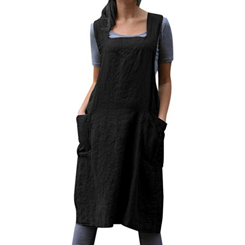 Top 10 Aprons For Women – Room Air Conditioners