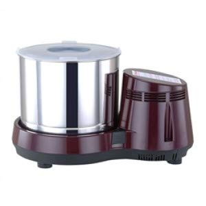 Top 10 Premier Wet Grinder – Grain Mills