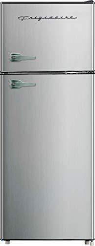 Top 9 Apartment Refrigerator with Freezer – Refrigerators