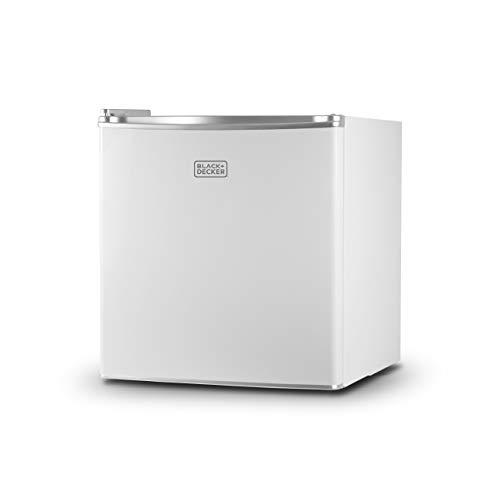 Top 10 1.1 Cubic foot refrigerator – Compact Refrigerators