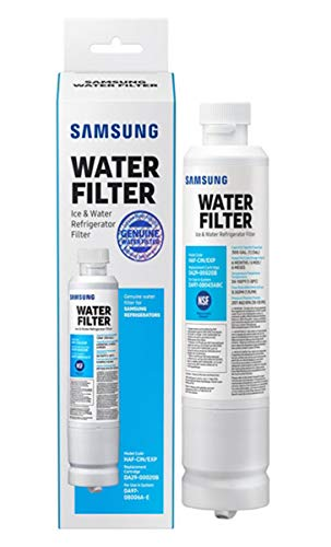 Top 10 Refrigerator Filter Samsung – Kitchen & Dining Features