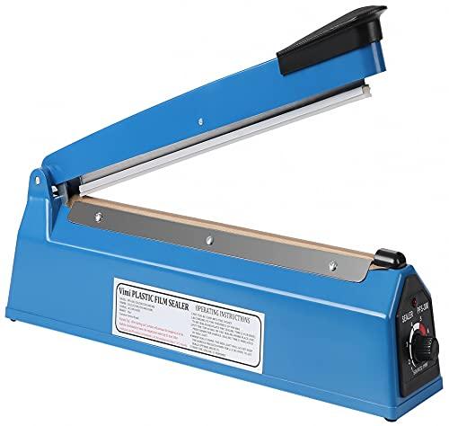 Top 10 Sealer Heat Sealing Machine – Vacuum Sealers
