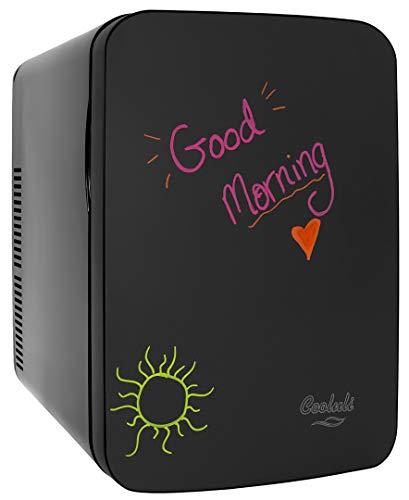 Top 10 Black Fridge Magnets – Compact Refrigerators