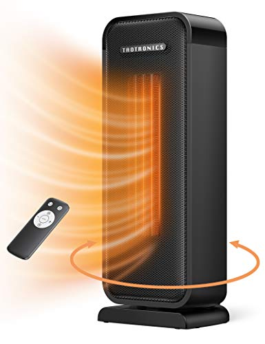 Top 10 Room Heaters for Indoor Use with Remote – Indoor Electric Space Heaters