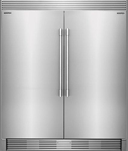 Top 10 Sub Zero Refrigerators – Refrigerators