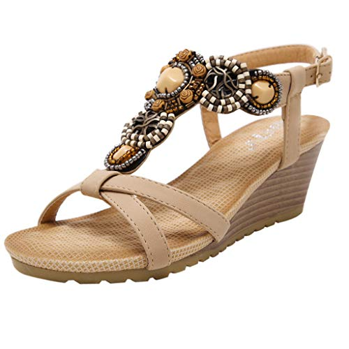 Top 10 Comfort Heels for Women – Coffee Filters