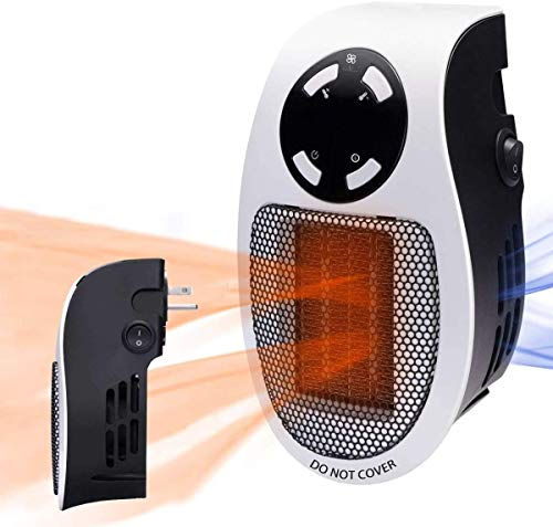 Top 10 Outlet Timer Indoor – Indoor Electric Space Heaters