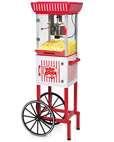Top 10 Delivery Carts with Wheels – Measuring Spoons