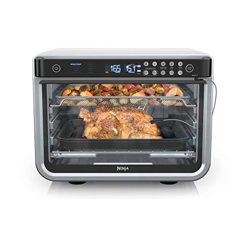 Top 10 Payment Plan Items – Convection Ovens