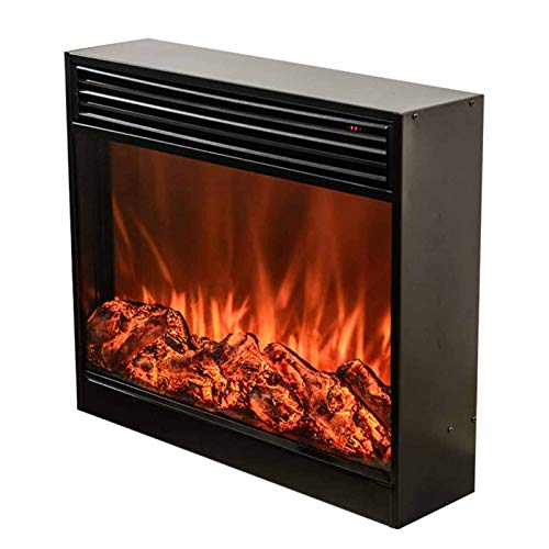 Top 8 Insert Electric Fire Place – Indoor Electric Space Heaters