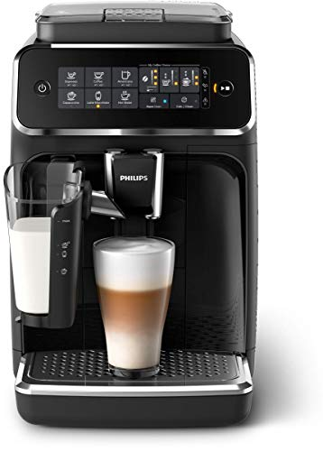 Top 9 Ports Of Call – Super-Automatic Espresso Machines