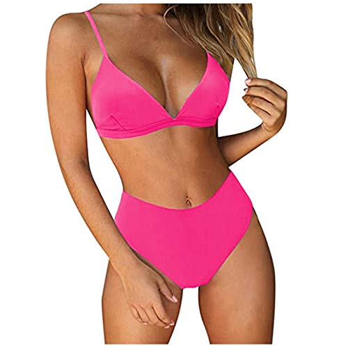 Top 10 Plus Size Swimsuits for Women Tummy Control – Ceiling Fan Pull Chain Ornaments