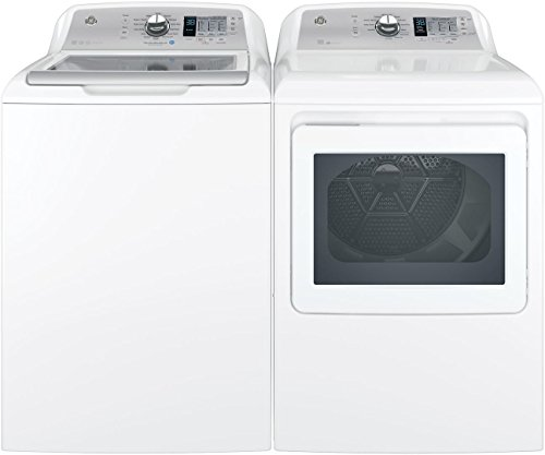 Top 4 Washer and Dryer Machine Set – Clothes Washing Machines