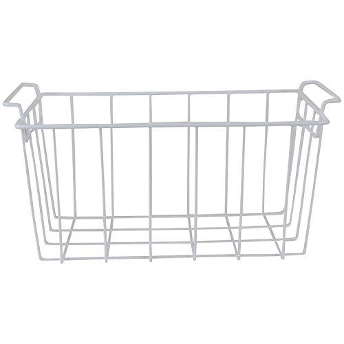 Top 10 Basket Kitchen Storage – Freezer Parts & Accessories