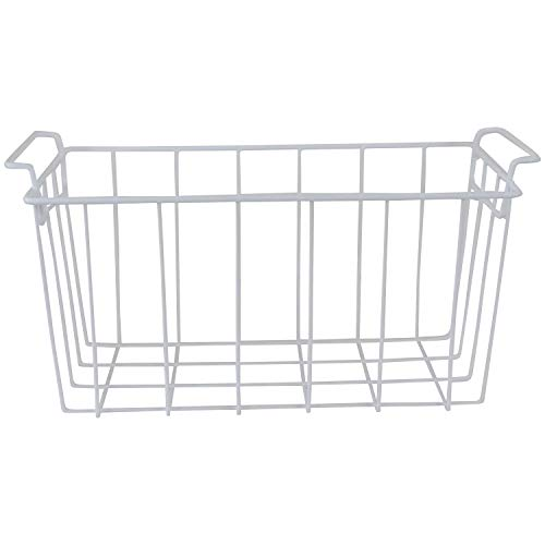 Top 8 Frigidaire Freezer Basket – Freezer Parts & Accessories