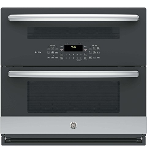 Top 7 GE Profile Double Wall Ovens 30 Inch Electric – Double Wall Ovens