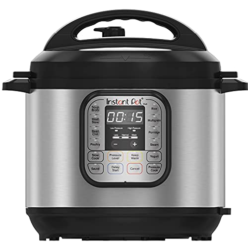 Top 10 Appliances Return Policy – Electric Pressure Cookers