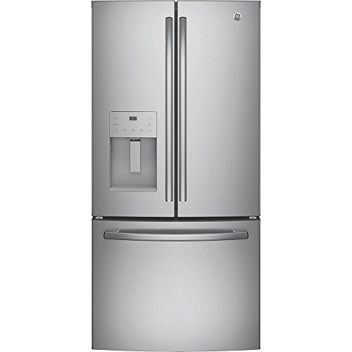 Top 5 GE Counter Depth Refrigerators – Refrigerators